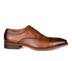 Men's Thomas & Vine Keaton Dress Shoes