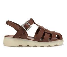 Women's Aerosoles Wagner Flatform Sandals