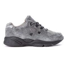 Women's Propet Stability Walker Walking Shoes