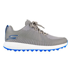 Men's Skechers 214021 Max Bolt Golf Shoes