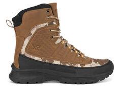 Men's Xray Footwear Polar Winter Sneakers