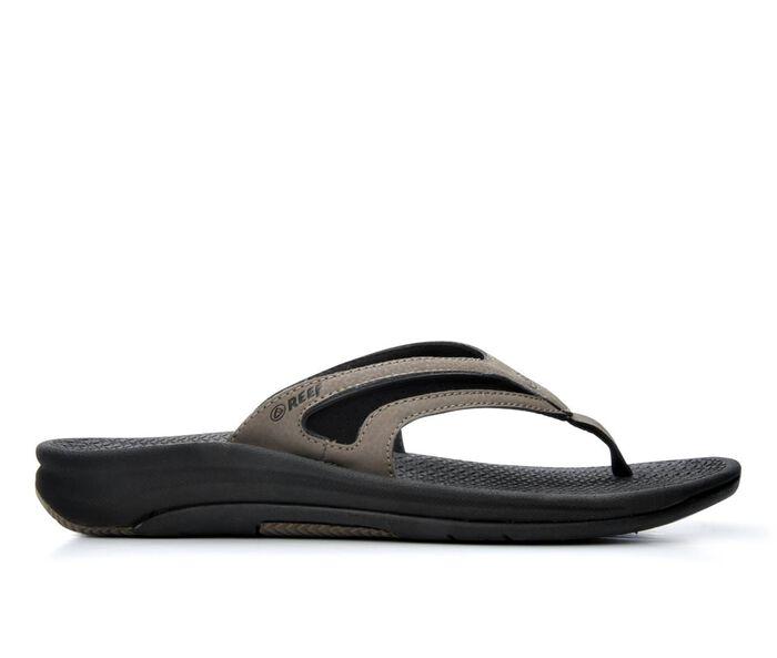 Men's Reef Flex Flip-Flops