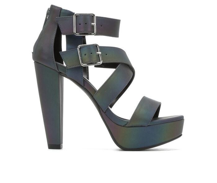 Women's Delicious Quab-S Dress Sandals