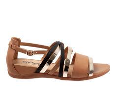 Women's Softwalk Tula Sandals