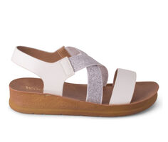 Girls' Wanted Little Kid & Big Kid Kendra Flatform Sandals