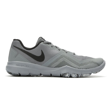 Men's Nike Flex Control 2 Training Shoes