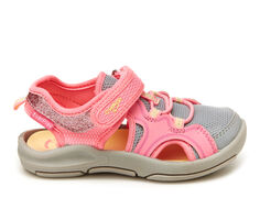 Girls' OshKosh B'gosh Infant & Toddler & Little Kid Tempu Water Shoes