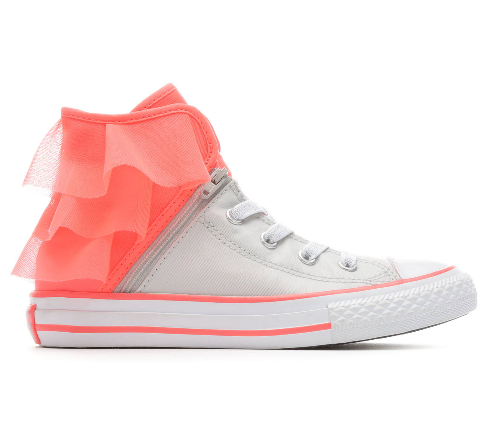 converse shaping the customer experience Free essay: converse: shaping the customer experience they dominated the  basketball courts – both amateur and professional – for more.
