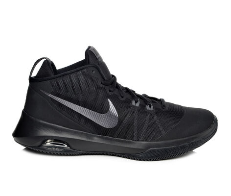 Men's Nike Air Versitile NBK Basketball Shoes