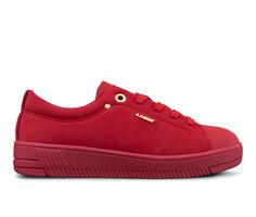 Women's Lugz Amor Sneakers