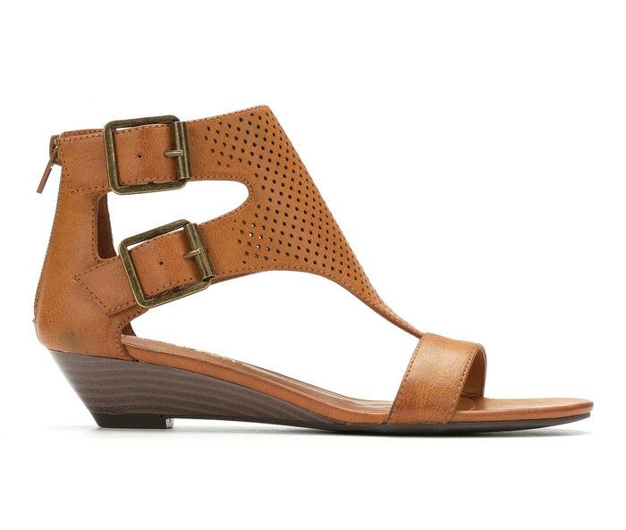 Women's Rampage Whendi Juniors Shoes