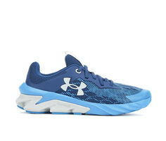 Boys' Under Armour Big Kid Scramjet 3 Running Shoes