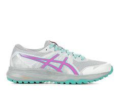 Women's ASICS Gel Scram 6 Trail Running Shoes