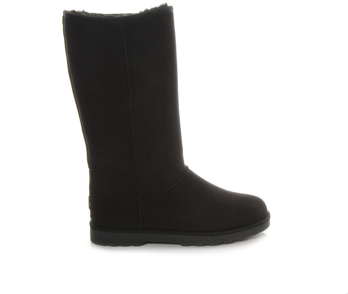 Women's Makalu Pika Boots