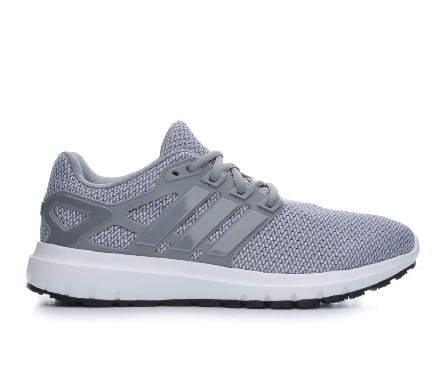 Adidas Men S Energy Cloud Running Shoes E