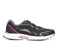 Women's Ryka Sky Walk Fit Walking Shoes
