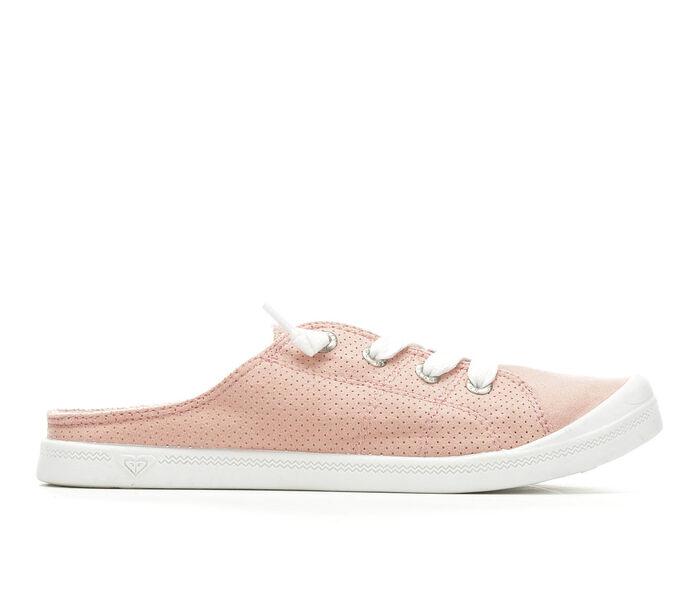 Women's Roxy Bayshore Mule Sneakers