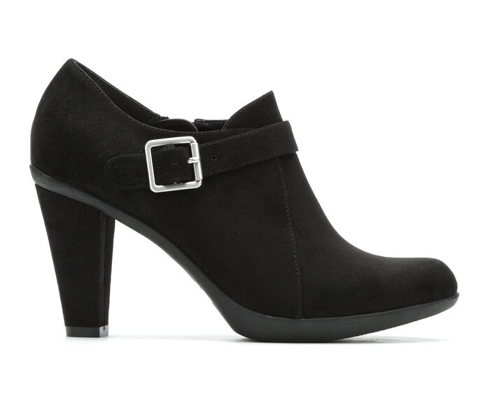 Women's Solanz Maddox Booties