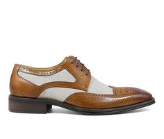 Men's Stacy Adams Harrison Dress Shoes