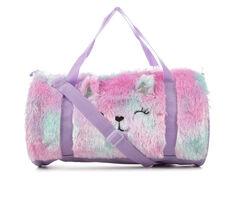 Stella and Max Fashion Duffel Bag