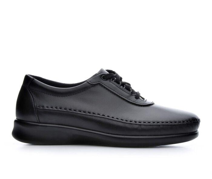 Women's Sas Traveler Comfort Shoes