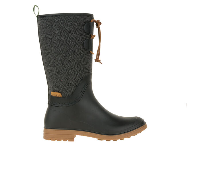 Women's Kamik Abigail Winter Boots