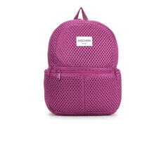 Skechers Accessories Lunar Mesh Backpack