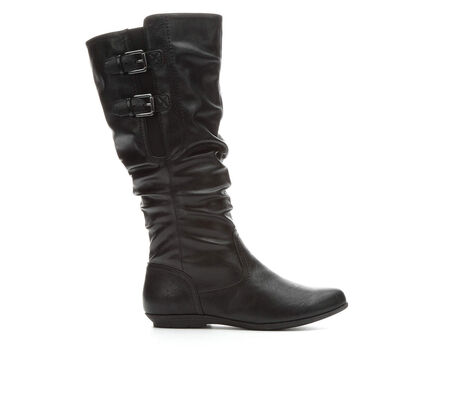 Women's Cliffs Fonda WW/WC Riding Boots