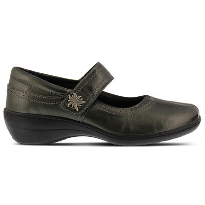Women's SPRING STEP Amparo Casual Shoes