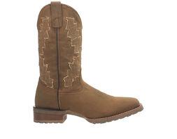 Men's Laredo Western Boots Rube Western Boots