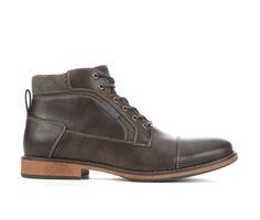 Men's GBX X-Kirk Chukka Boots