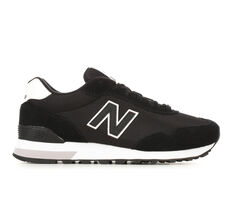 Women's New Balance WL515 V3 Sneakers