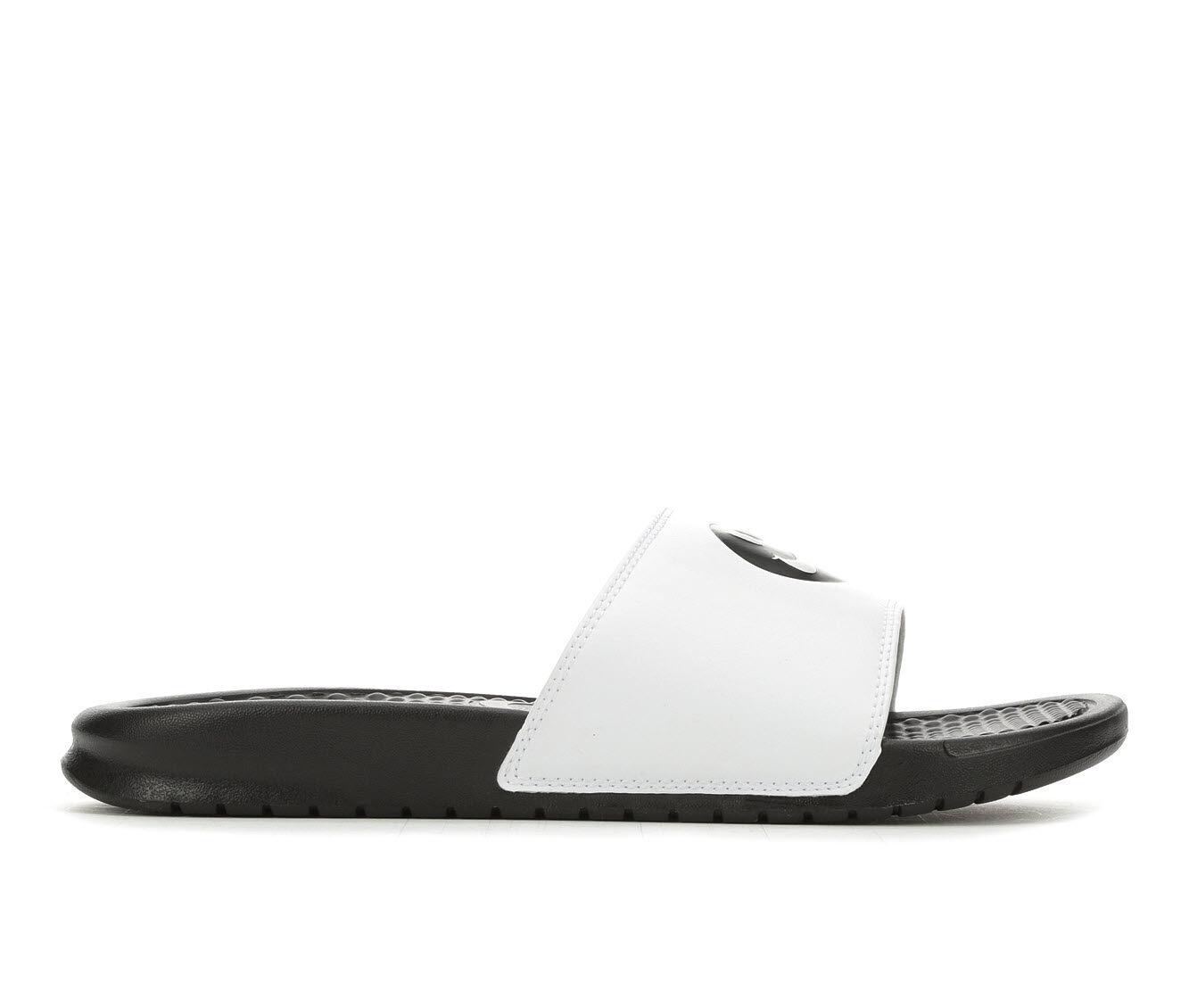 uk shoes_kd2616