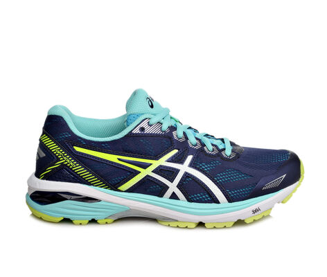 Women's ASICS GT 1000 5 Running Shoes