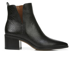 Women's Franco Sarto Darona Booties