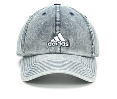 Adidas Womens Saturday Baseball Cap Plus