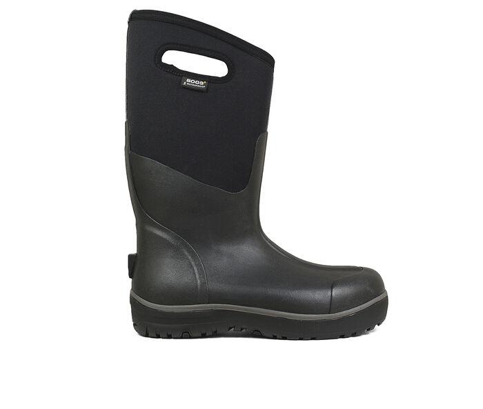 Men's Bogs Footwear Ultra High Waterproof Insulated Boots
