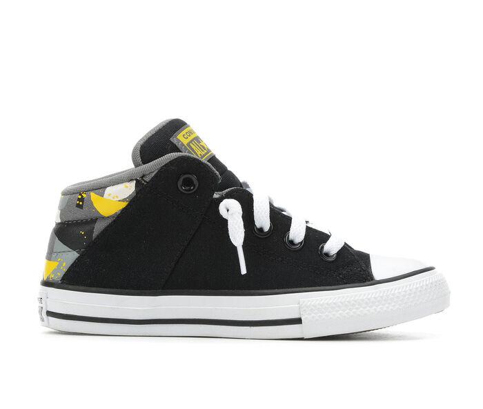 Boys' Converse Little Kid & Big Kid CTAS Axel Art Class Sneakers