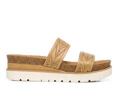 Women's Zodiac Kaia Wedge Sandals
