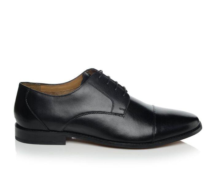 Men's Florsheim Montinaro Cap Toe Dress Shoes