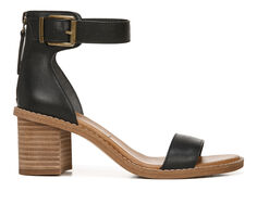 Women's Zodiac Ilsa Heeled Sandals