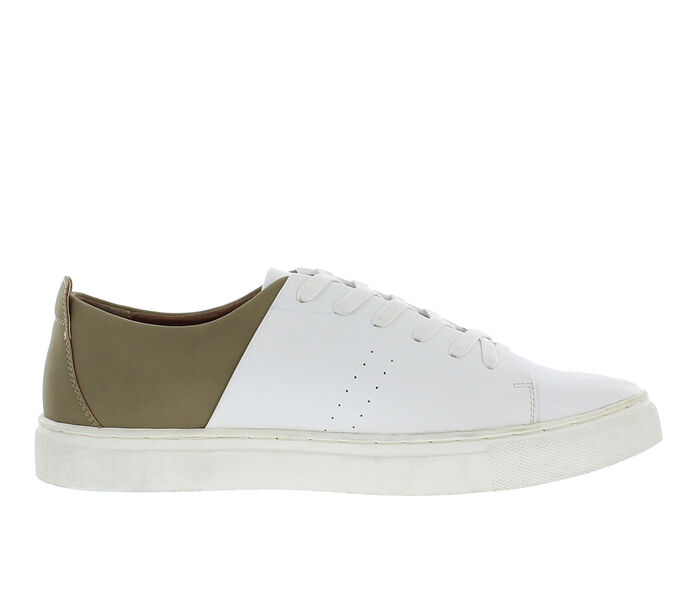 Men's SL by Supply Lab Marcus Casual Shoes