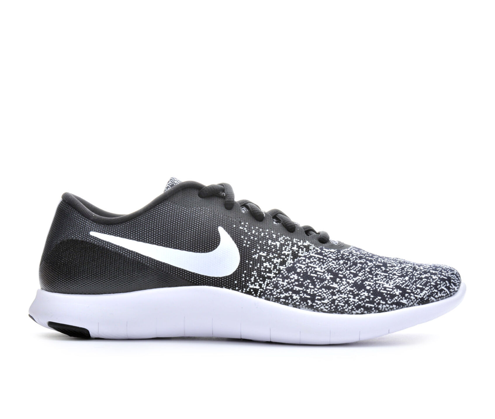 52c5d054772e6 ... Nike Flex Contact Running Shoes. Previous