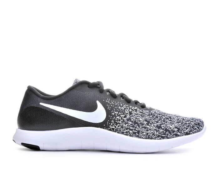 1906f67892 Women's Nike Flex Contact Running Shoes | Shoe Carnival