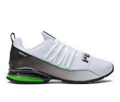 Men's Puma Cell Regulate Fade Sneakers