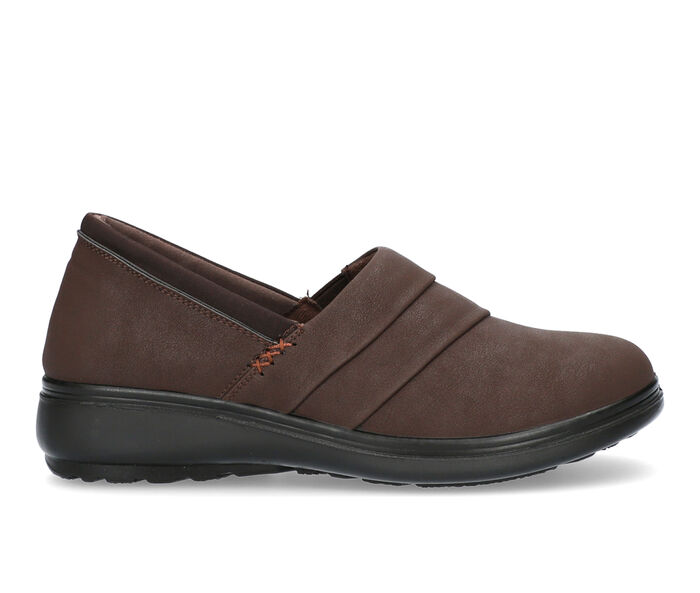 Women's Easy Street Maybell Clogs