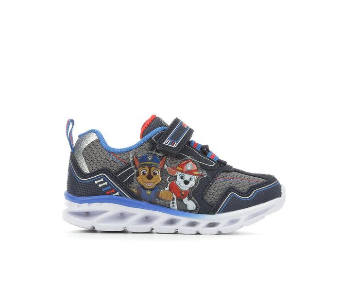 Boys' Nickelodeon Toddler & Little Kid Paw Patrol 12 Light-Up Sneakers
