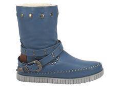 Women's Dingo Boot Malibu Western Boots