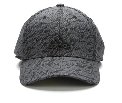 Adidas Men's Rucker Plus Stretch Fit Baseball Cap