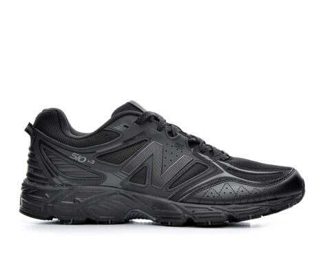 Men's New Balance MT510CB3 Running Shoes